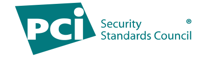 The sendvalu Online Service is compliant to the Payment Card Industry Data Security Standard