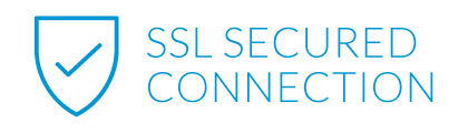 sendvalu uses an SSL Secured Connection for data transfer